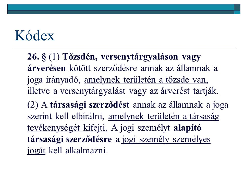 Kódex