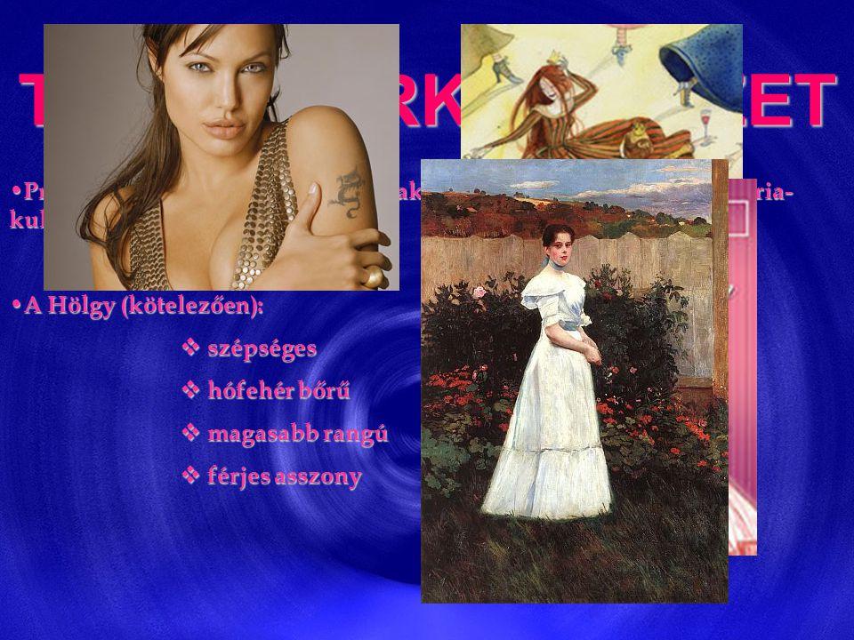 TRUBADÚRKÖLTÉSZET Provance-ban (D-Franciaország) alakult ki, a XI. sz. végén ( → a Mária-kultusz kialakulásának ideje)