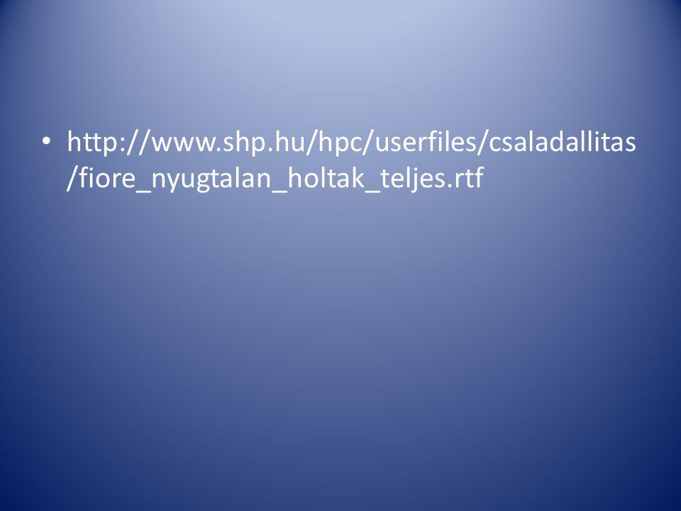 http://www.shp.hu/hpc/userfiles/csaladallitas/fiore_nyugtalan_holtak_teljes.rtf