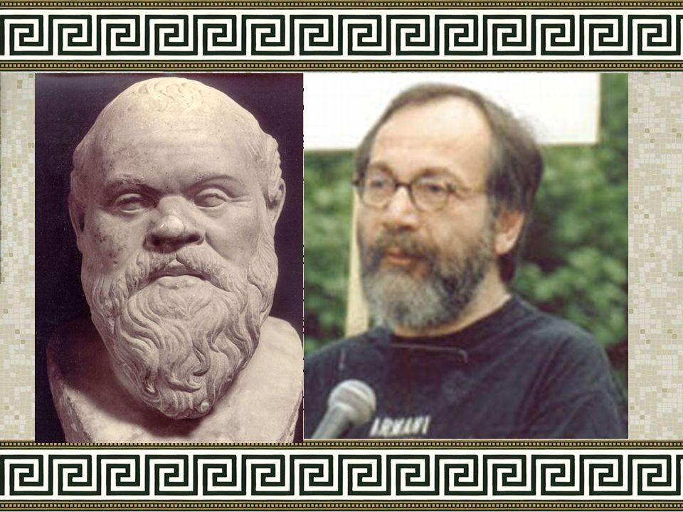 A szofisták pénzért tanítottak: retorika, filozófia, dialektika