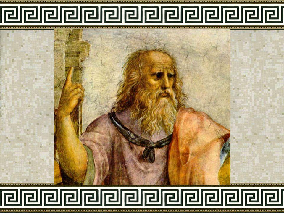 Platón: Az állam megismerés négy fokozata: eszmélet értés helyes hit