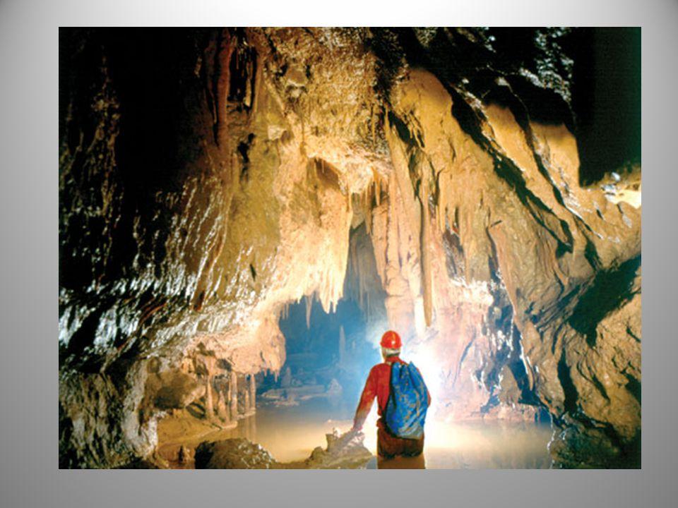 Természeti értékként egyébként eddig mindössze négy föld alatti barlangrendszer került fel a Listára