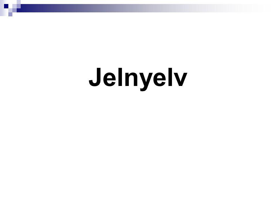 Jelnyelv