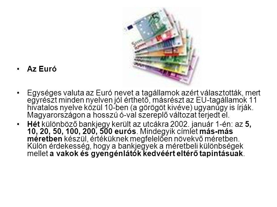Az Euró