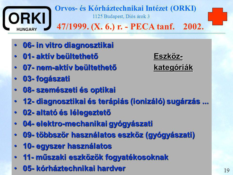 06- in vitro diagnosztikai