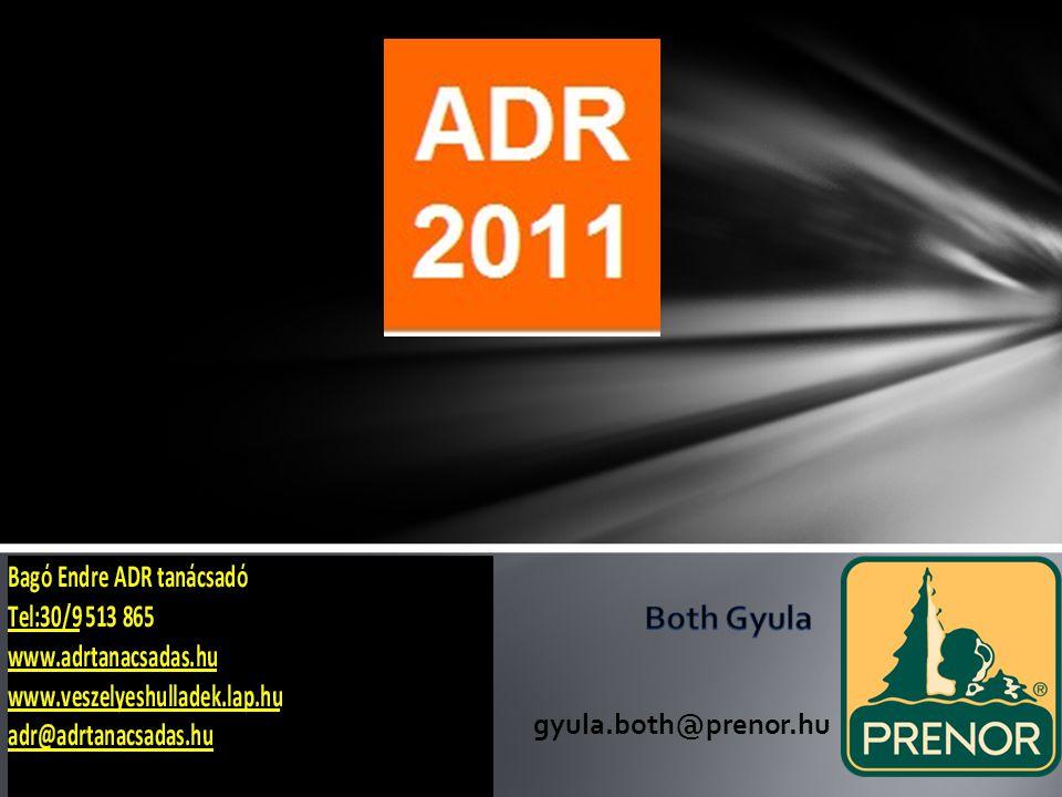 Both Gyula gyula.both@prenor.hu
