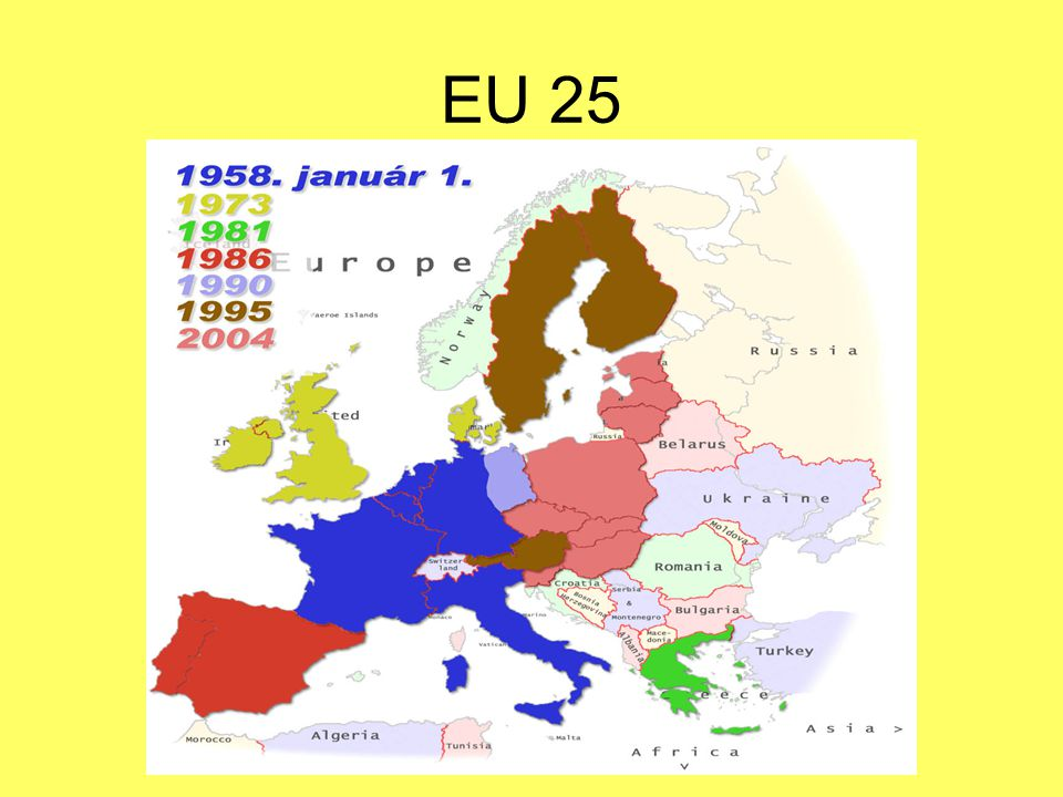 EU 25