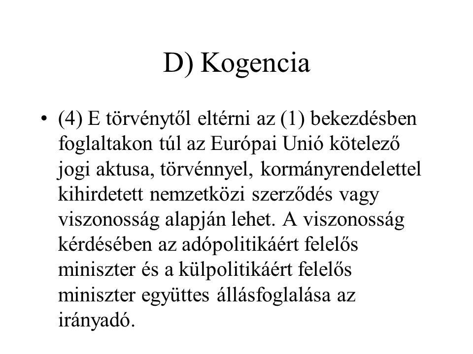 D) Kogencia