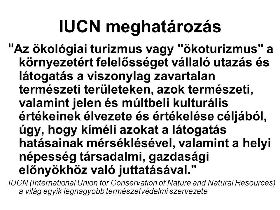Budapesti Nyilatkozat