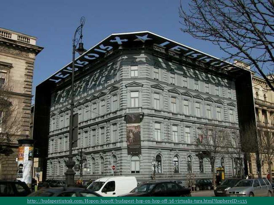 http://budapestiutcak.com/Hopon-hopoff/budapest-hop-on-hop-off-3d-virtualis-tura.html &sphereID=135