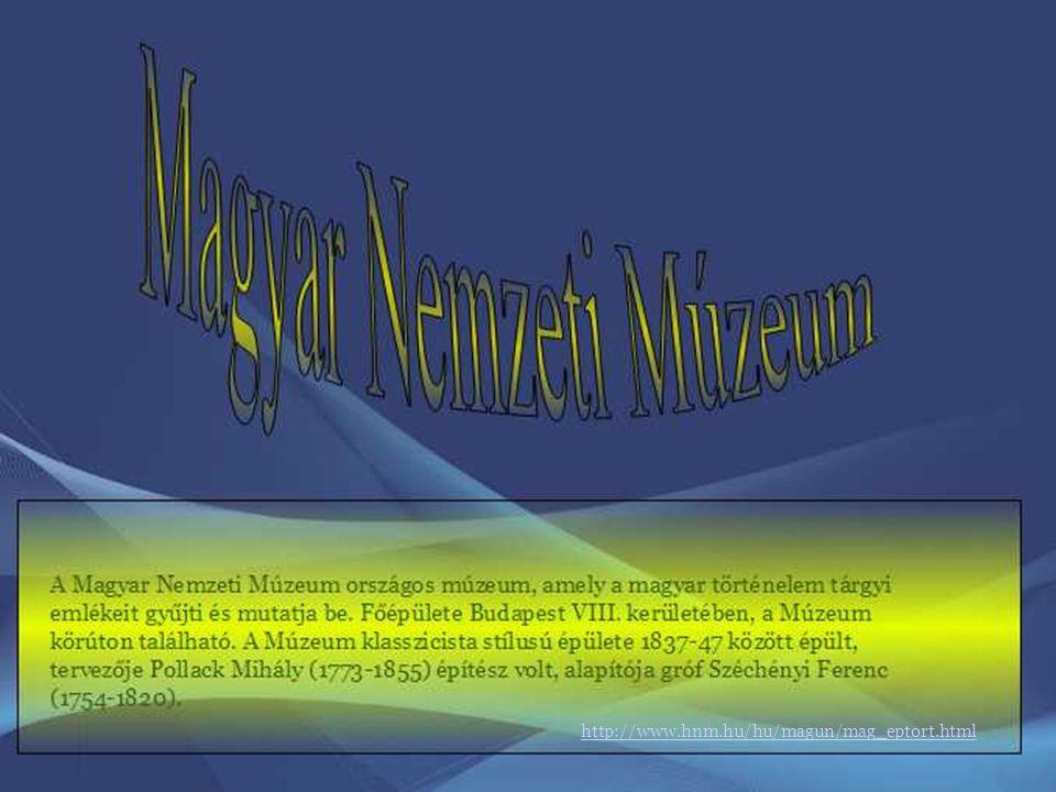 http://www.hnm.hu/hu/magun/mag_eptort.html