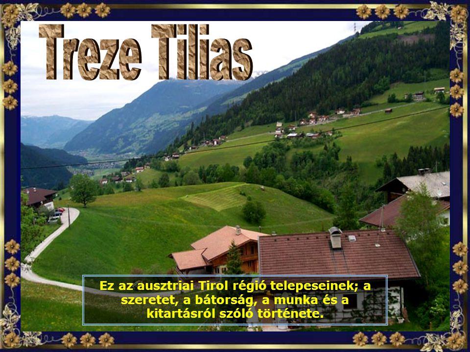 Treze Tilias P0006553 - INNSBRUCK - TIROL-700.jpg.