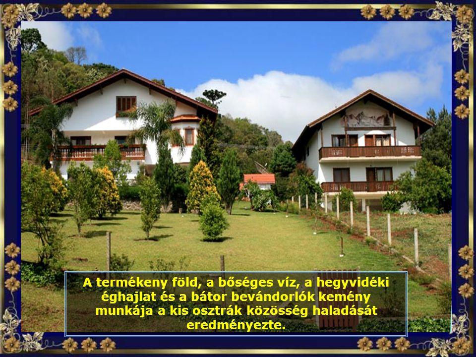 IMG_5954 - TREZE TÍLIAS - CASAS-CORTADA-700.jpg