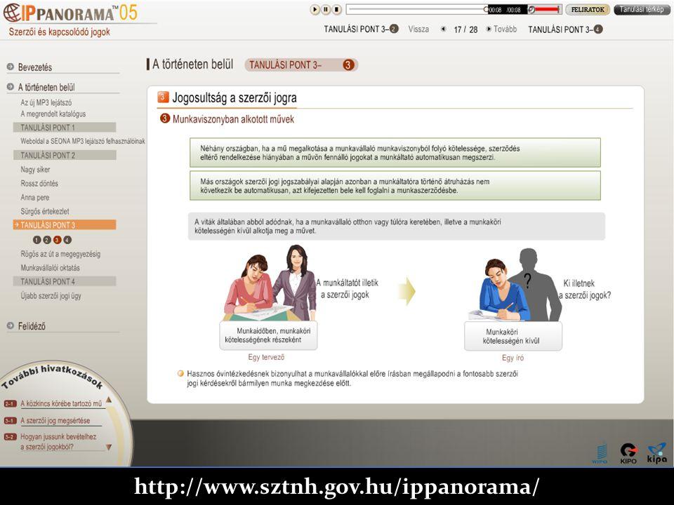 http://www.sztnh.gov.hu/ippanorama/