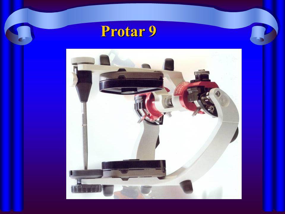 Protar 9