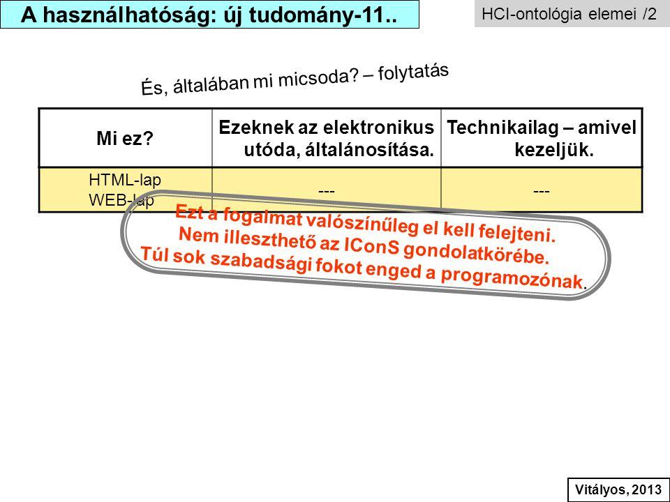 A használhatóság: új tudomány-11..