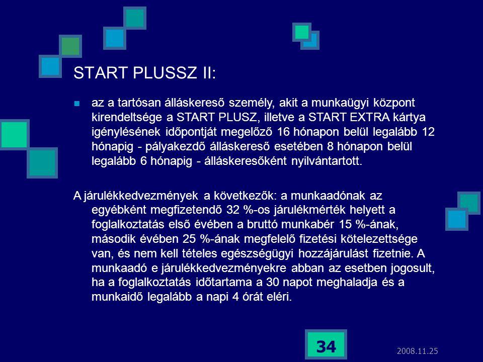 2017.04.04. START PLUSSZ II: