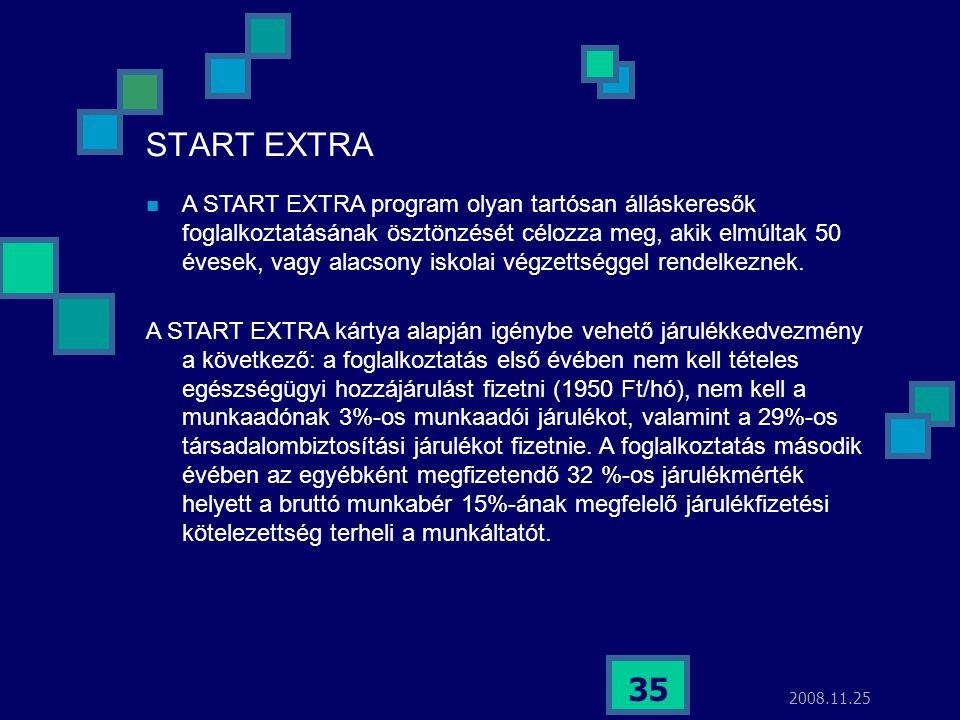 2017.04.04. START EXTRA.