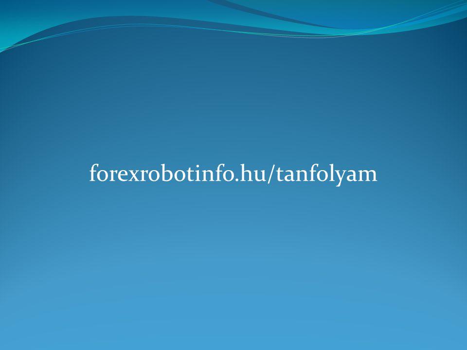 forexrobotinfo.hu/tanfolyam