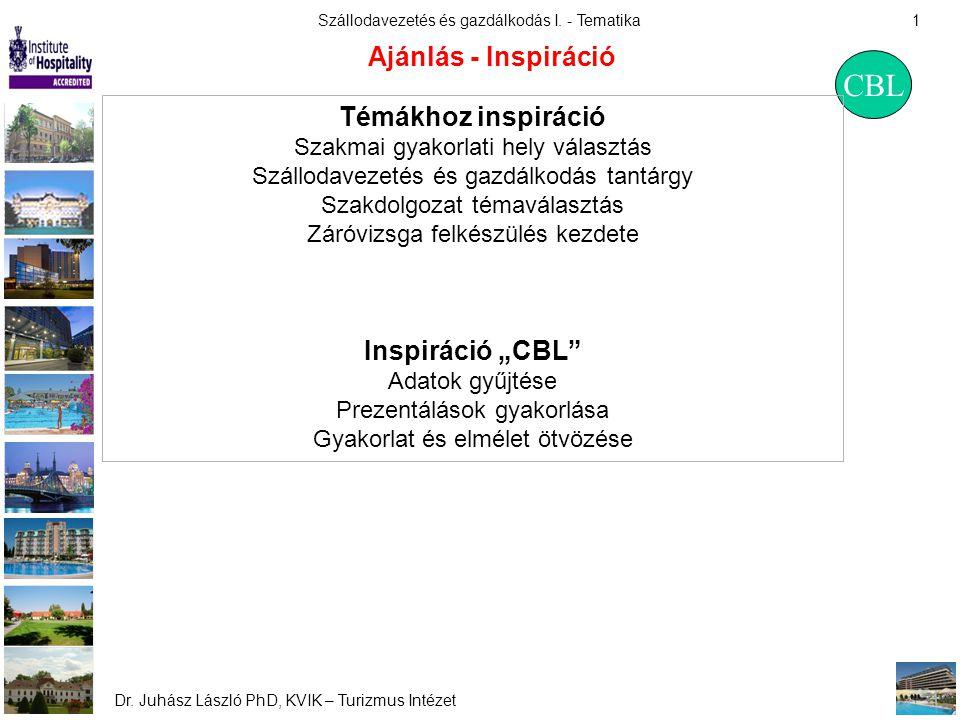 """CBL Ajánlás - Inspiráció Témákhoz inspiráció Inspiráció """"CBL"""