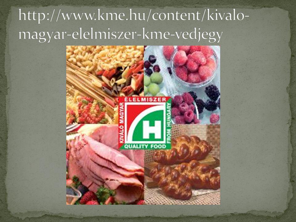 http://www.kme.hu/content/kivalo-magyar-elelmiszer-kme-vedjegy