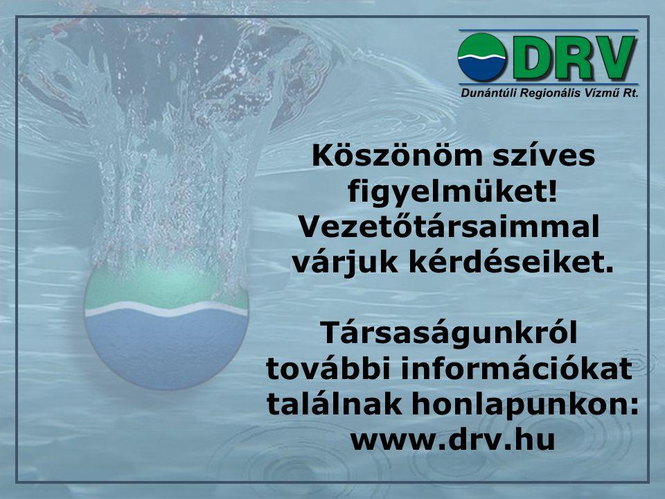 további információkat találnak honlapunkon: