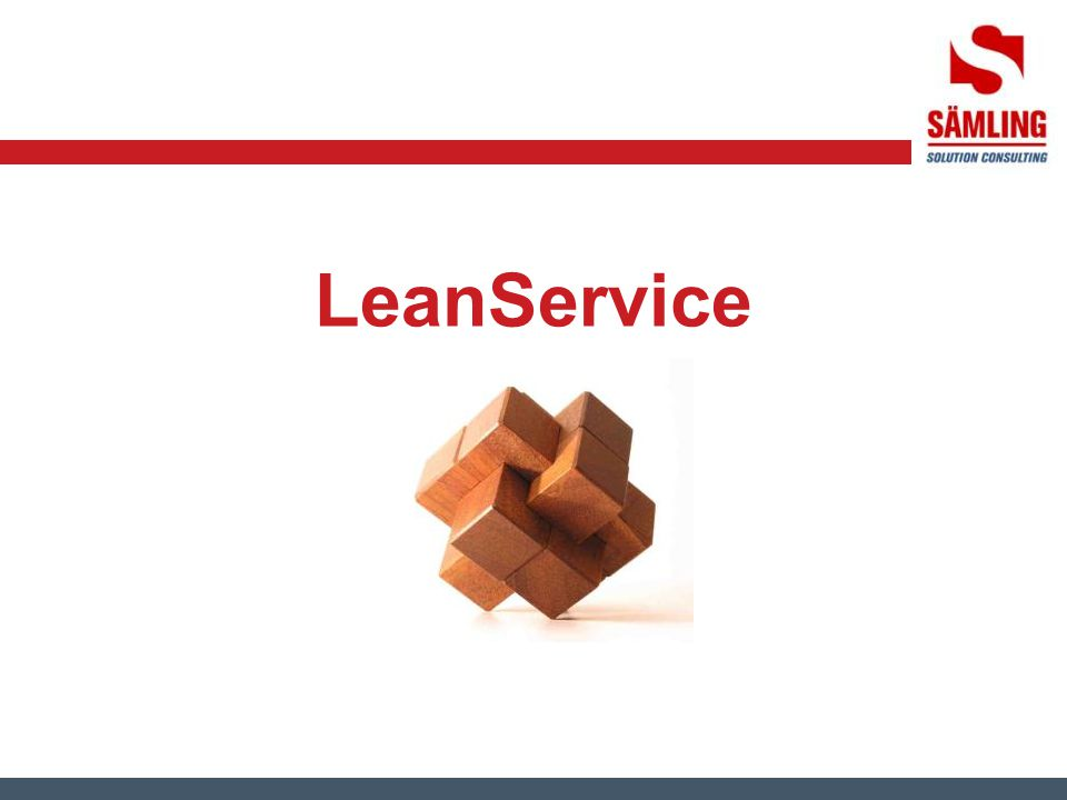 LeanService