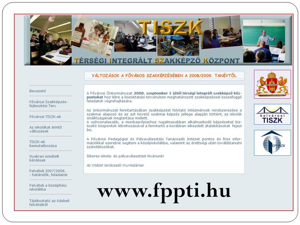 www.fppti.hu