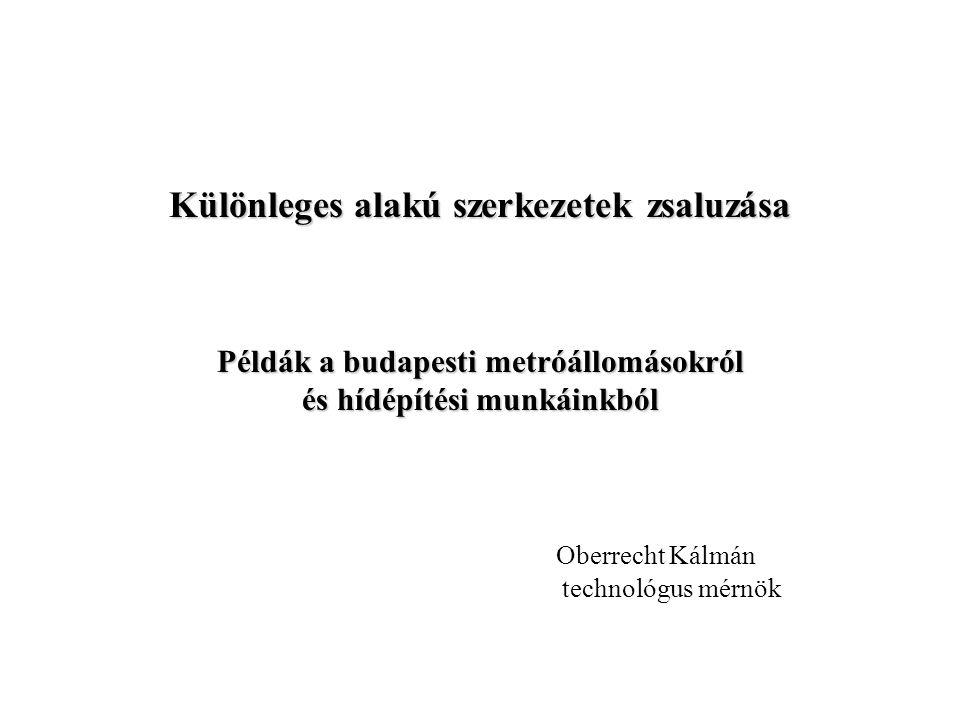 Zsalurendszerek Rt