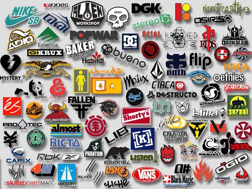 Márka Olyan árujelzés, mely alkalmas egy termék, vagy szolgáltatás megkülönböztetésére. Lehet név, jel, kifejezés, szimbólum vagy ezek.