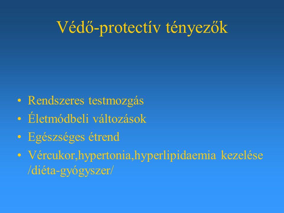 Védő-protectív tényezők