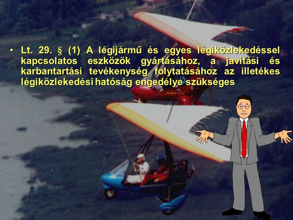 Lt. 29.