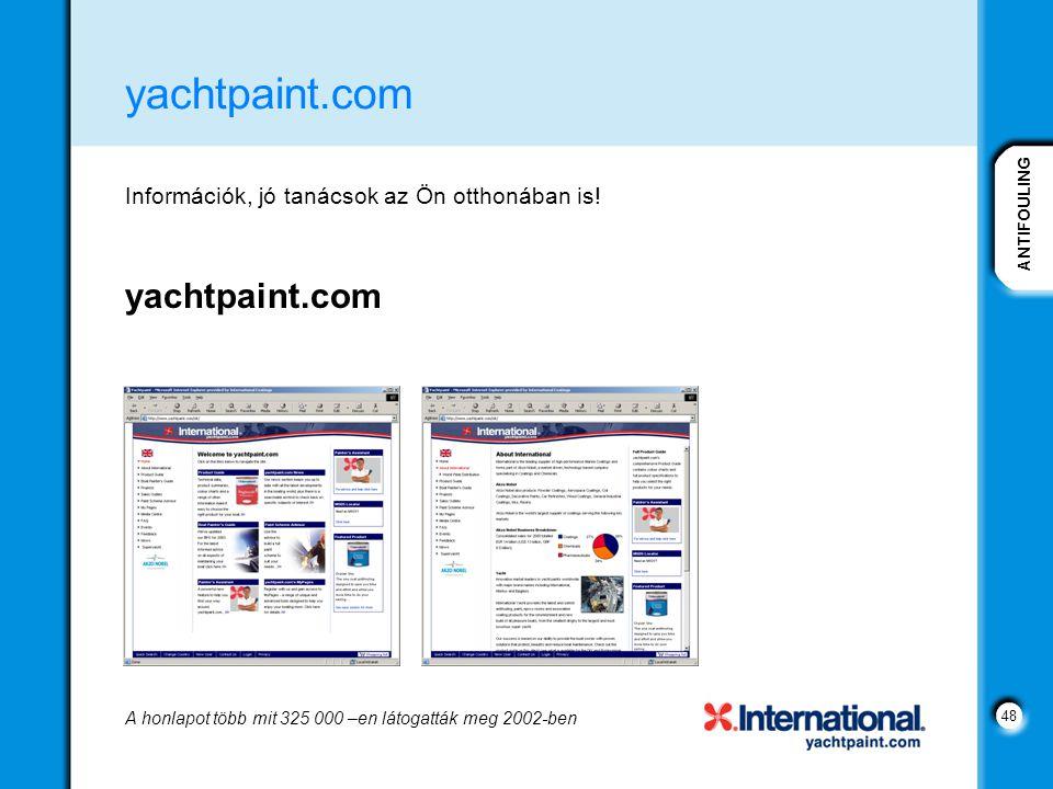 yachtpaint.com yachtpaint.com