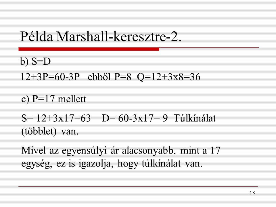 Példa Marshall-keresztre-2.