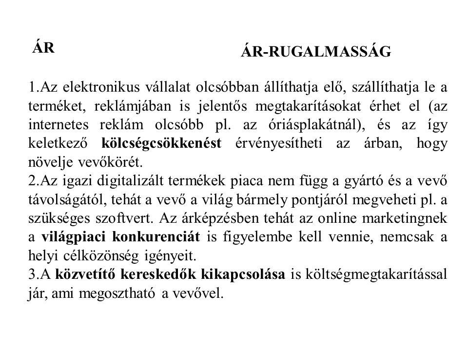 ÁR ÁR-RUGALMASSÁG.