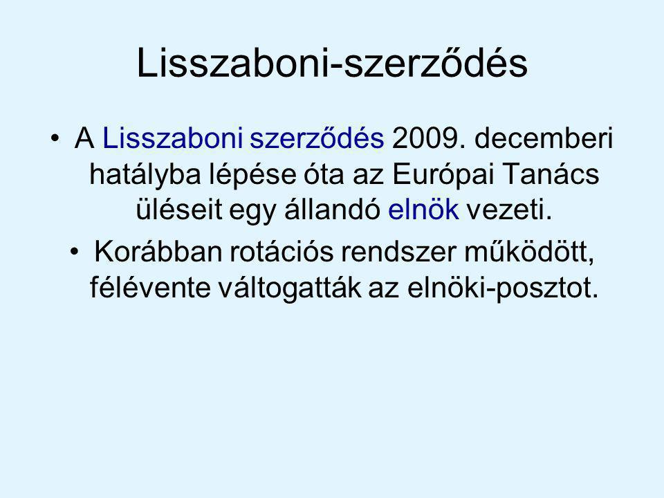 Lisszaboni-szerződés