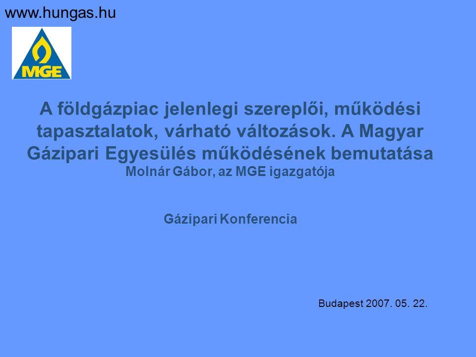 www.hungas.hu