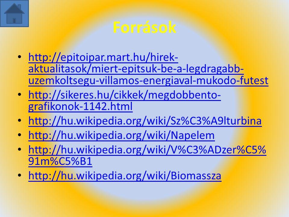 Források http://epitoipar.mart.hu/hirek-aktualitasok/miert-epitsuk-be-a-legdragabb-uzemkoltsegu-villamos-energiaval-mukodo-futest.