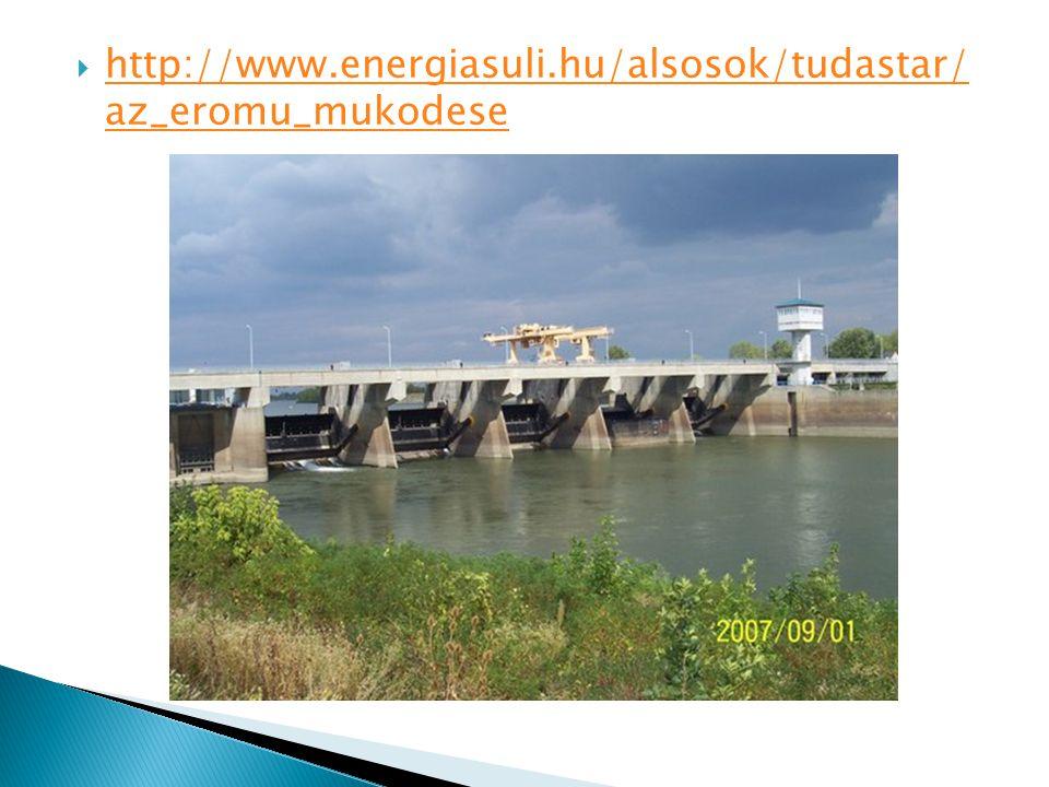 http://www.energiasuli.hu/alsosok/tudastar/ az_eromu_mukodese