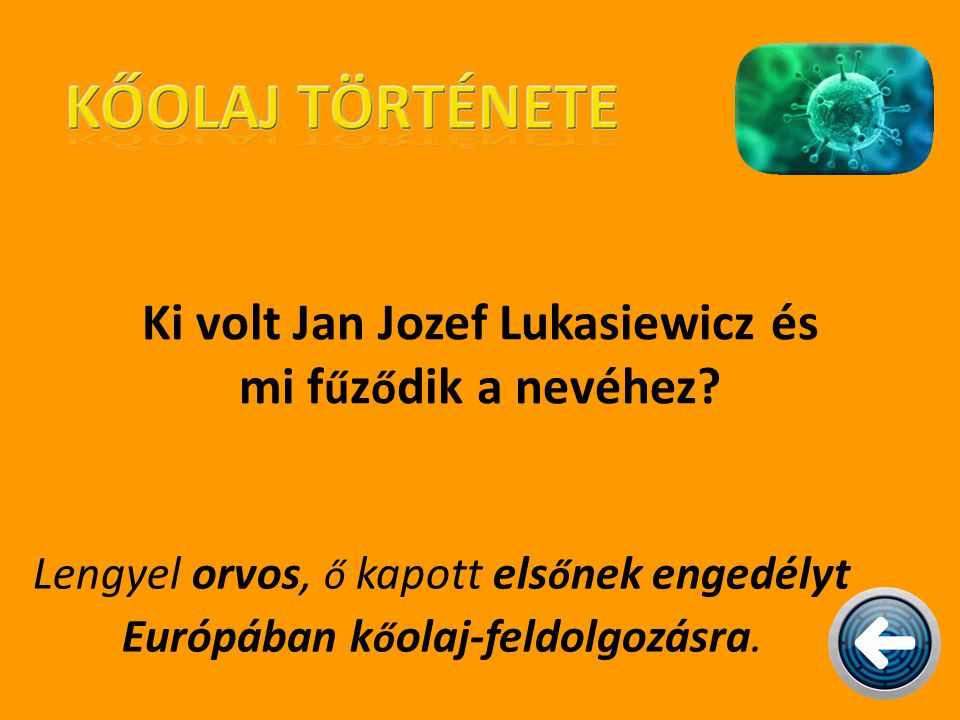 Ki volt Jan Jozef Lukasiewicz és