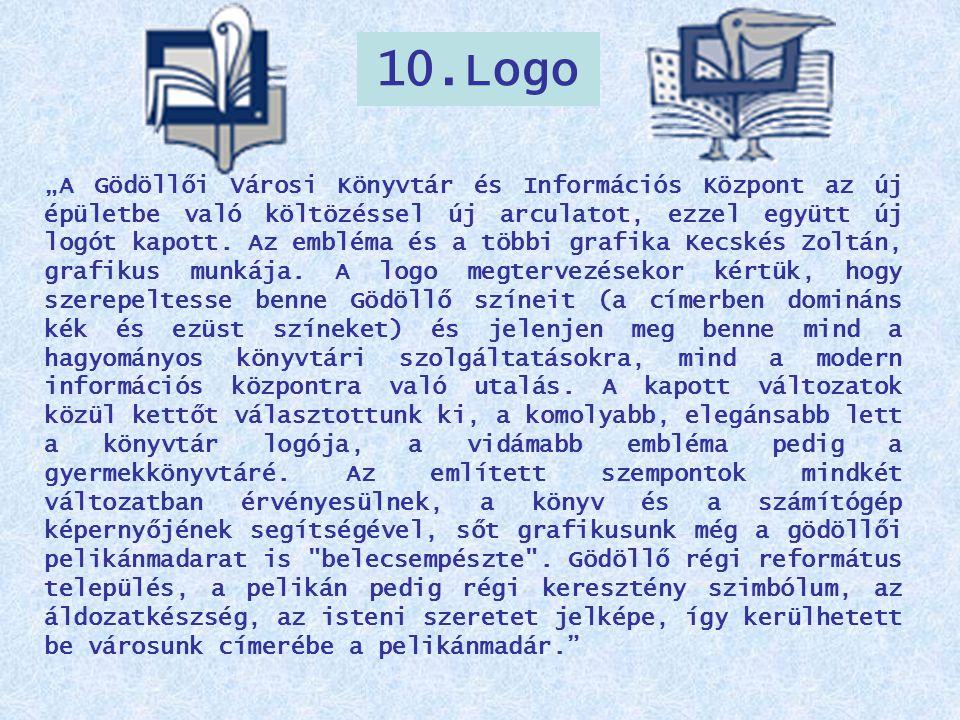 10.Logo