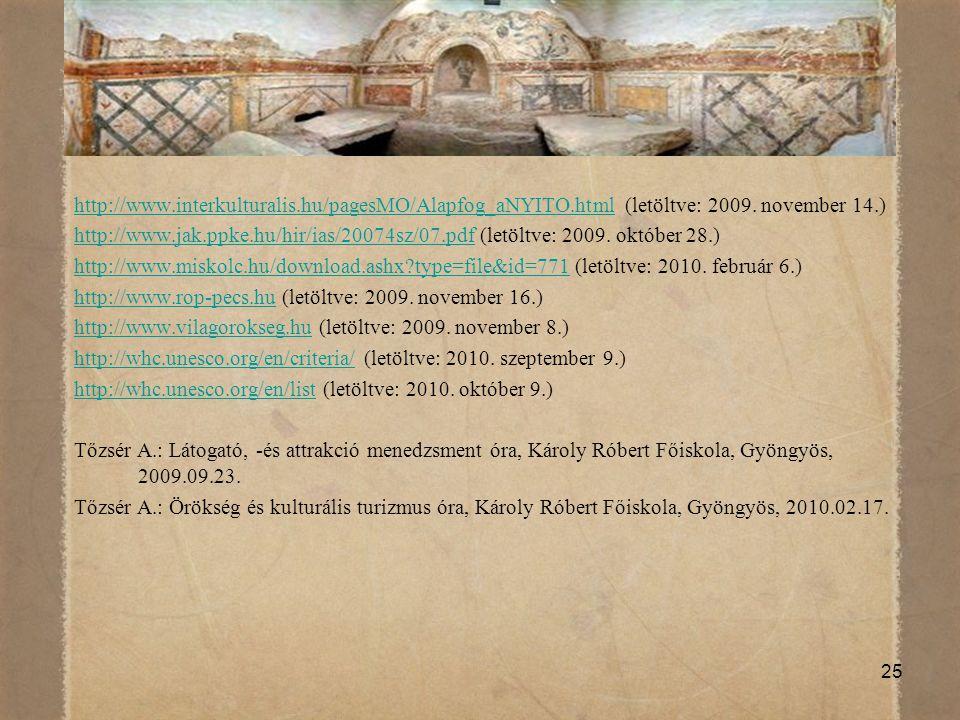 http://www. interkulturalis. hu/pagesMO/Alapfog_aNYITO