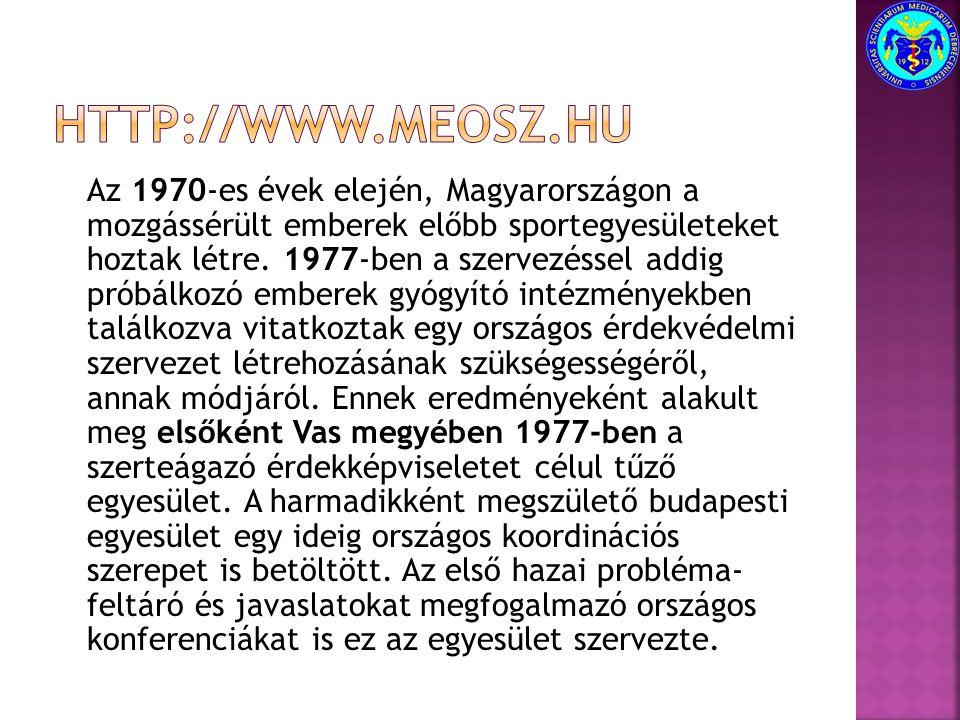 http://www.meosz.hu