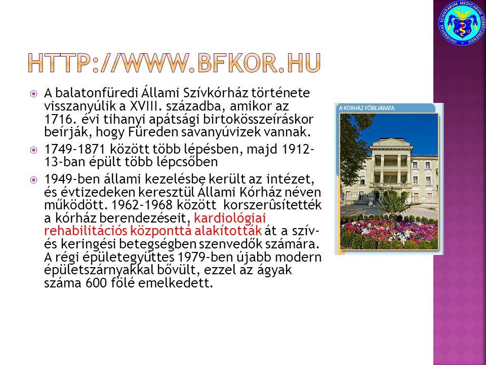 http://www.bfkor.hu