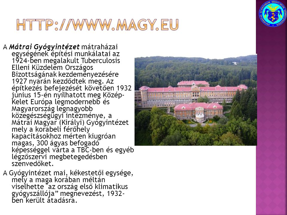 http://www.magy.eu