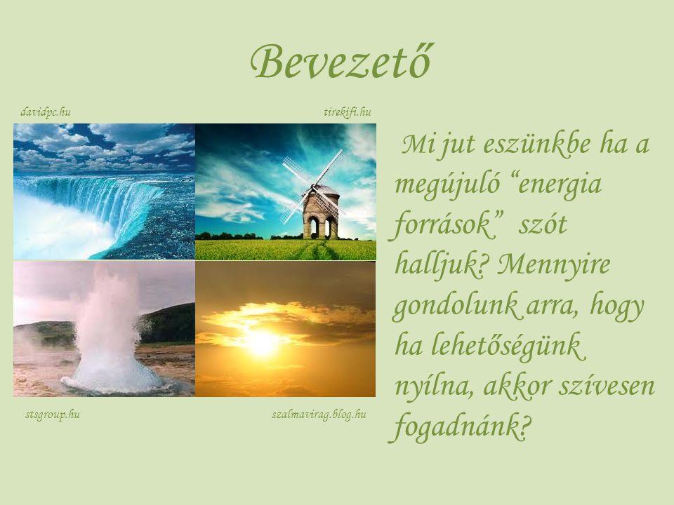 Bevezető davidpc.hu. tirekifi.hu.