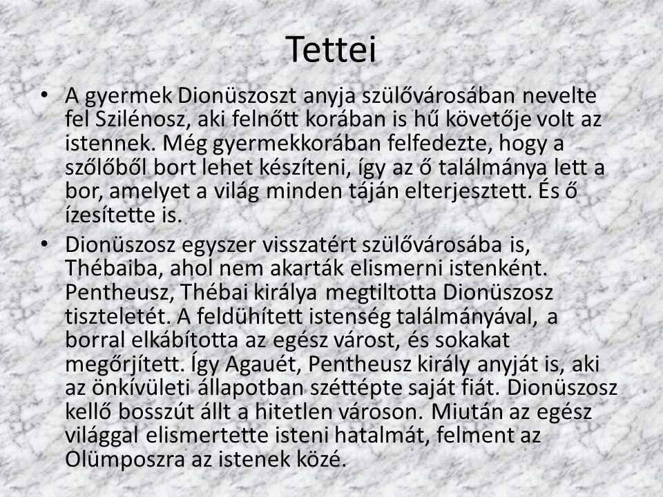 Tettei