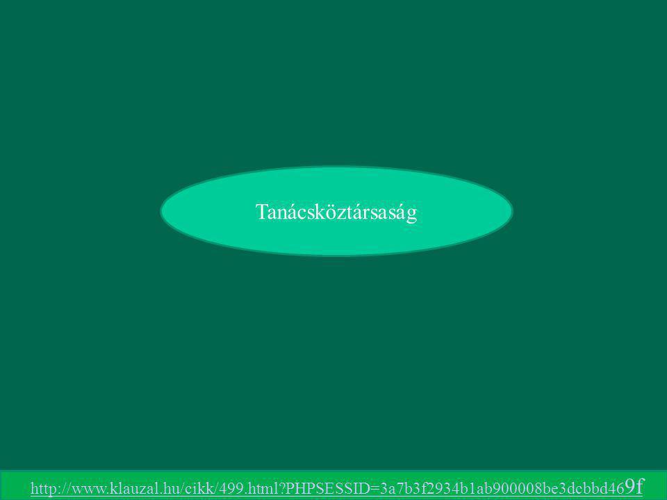 Tanácsköztársaság Tk.4 (Sz)-28/29.old.