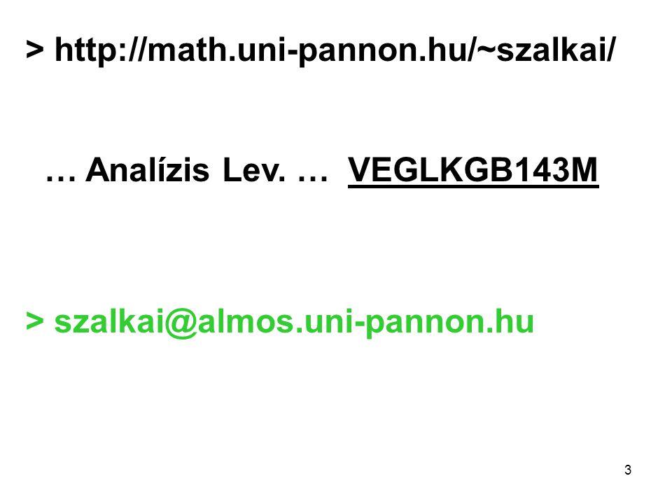 > http://math.uni-pannon.hu/~szalkai/