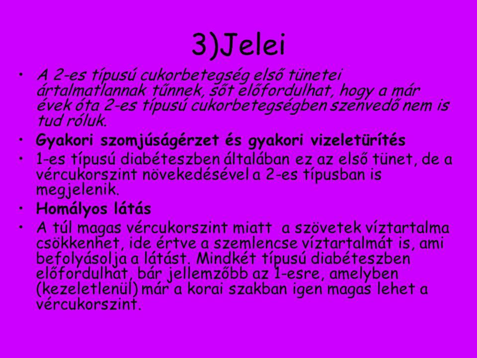 3)Jelei